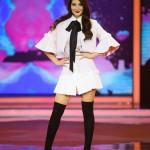 20170429_BA_Miss_Slovensko_2017_201w