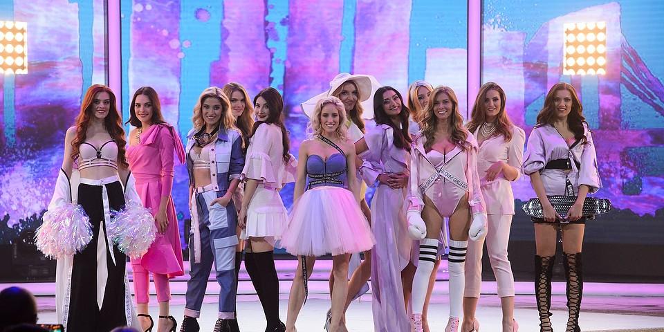 20170429_BA_Miss_Slovensko_2017_231w