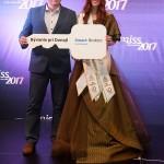 20170429_BA_Miss_Slovensko_2017_614w
