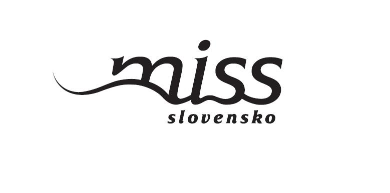 logo-MS-ciste