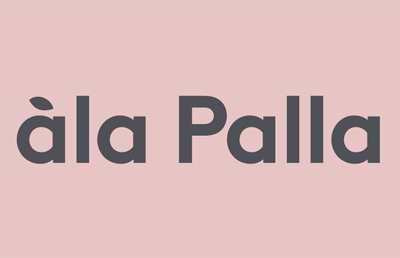 ALAPALA