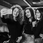 Backstage-139