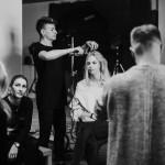 Backstage-59