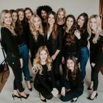finalistky-2018-tk