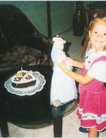 06 Diana Olvecka