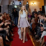20180317-212927-PCR-FashionNight_Foldvary____1437A