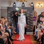 20180317-212953-PCR-FashionNight_Foldvary____1445A