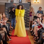 20180317-213201-PCR-FashionNight_Foldvary____1479A