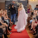 20180317-213401-PCR-FashionNight_Foldvary____1509A
