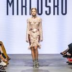 modelka-na-prehliadke-miklosko-jar-leto-2018-galeria