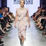 modelka-na-prehliadke-miklosko-jar-leto-2018_01-galeria