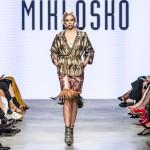 modelka-na-prehliadke-miklosko-jar-leto-2018_02-galeria