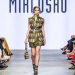 modelka-na-prehliadke-miklosko-jar-leto-2018_03-galeria