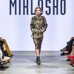 modelka-na-prehliadke-miklosko-jar-leto-2018_04-galeria