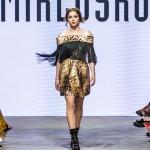 modelka-na-prehliadke-miklosko-jar-leto-2018_08-galeria