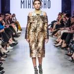 modelka-na-prehliadke-miklosko-jar-leto-2018_10-galeria
