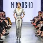 modelka-na-prehliadke-miklosko-jar-leto-2018_13-galeria