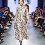 modelka-na-prehliadke-miklosko-jar-leto-2018_15-galeria