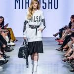 modelka-na-prehliadke-miklosko-jar-leto-2018_21-galeria
