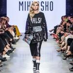 modelka-na-prehliadke-miklosko-jar-leto-2018_23-galeria