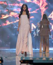 Finale_Miss_Slovensko_2015_01