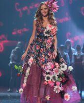 Finale_Miss_Slovensko_2015_03