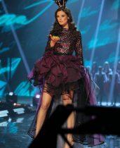Finale_Miss_Slovensko_2015_04
