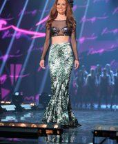 Finale_Miss_Slovensko_2015_05