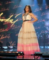 Finale_Miss_Slovensko_2015_06
