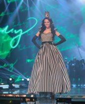 Finale_Miss_Slovensko_2015_07