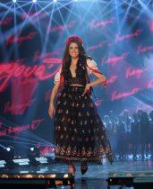 Finale_Miss_Slovensko_2015_08