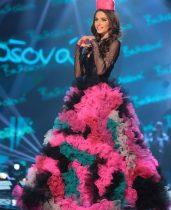 Finale_Miss_Slovensko_2015_09