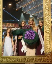 Finale_Miss_Slovensko_2015_11