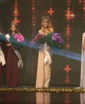 Finale_Miss_Slovensko_2015_15