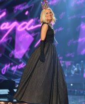 Finale_Miss_Slovensko_2015_18