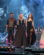 Finale_Miss_Slovensko_2015_19