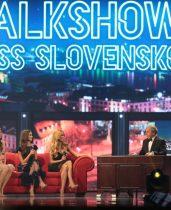Finale_Miss_Slovensko_2015_20