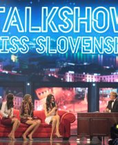 Finale_Miss_Slovensko_2015_21