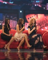 Finale_Miss_Slovensko_2015_22