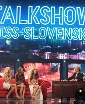 Finale_Miss_Slovensko_2015_23