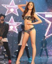 Finale_Miss_Slovensko_2015_26