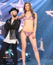 Finale_Miss_Slovensko_2015_27