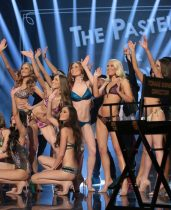 Finale_Miss_Slovensko_2015_32