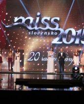 Finale_Miss_Slovensko_2015_33