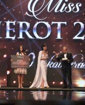 Finale_Miss_Slovensko_2015_34