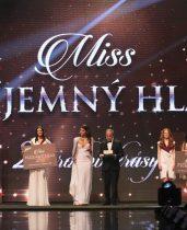 Finale_Miss_Slovensko_2015_35