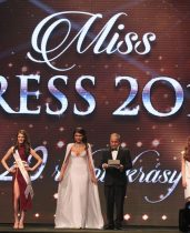 Finale_Miss_Slovensko_2015_36