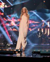 Finale_Miss_Slovensko_2015_37