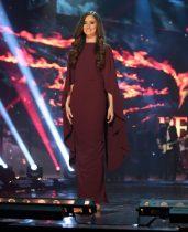 Finale_Miss_Slovensko_2015_38