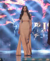 Finale_Miss_Slovensko_2015_39